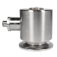 Hb Mini Level Transmitter Ocsprocess