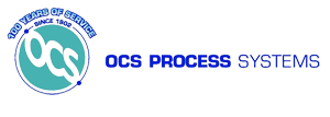 ocsprocess Logo