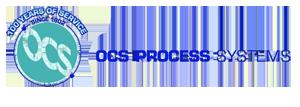 ocsprocess Logo